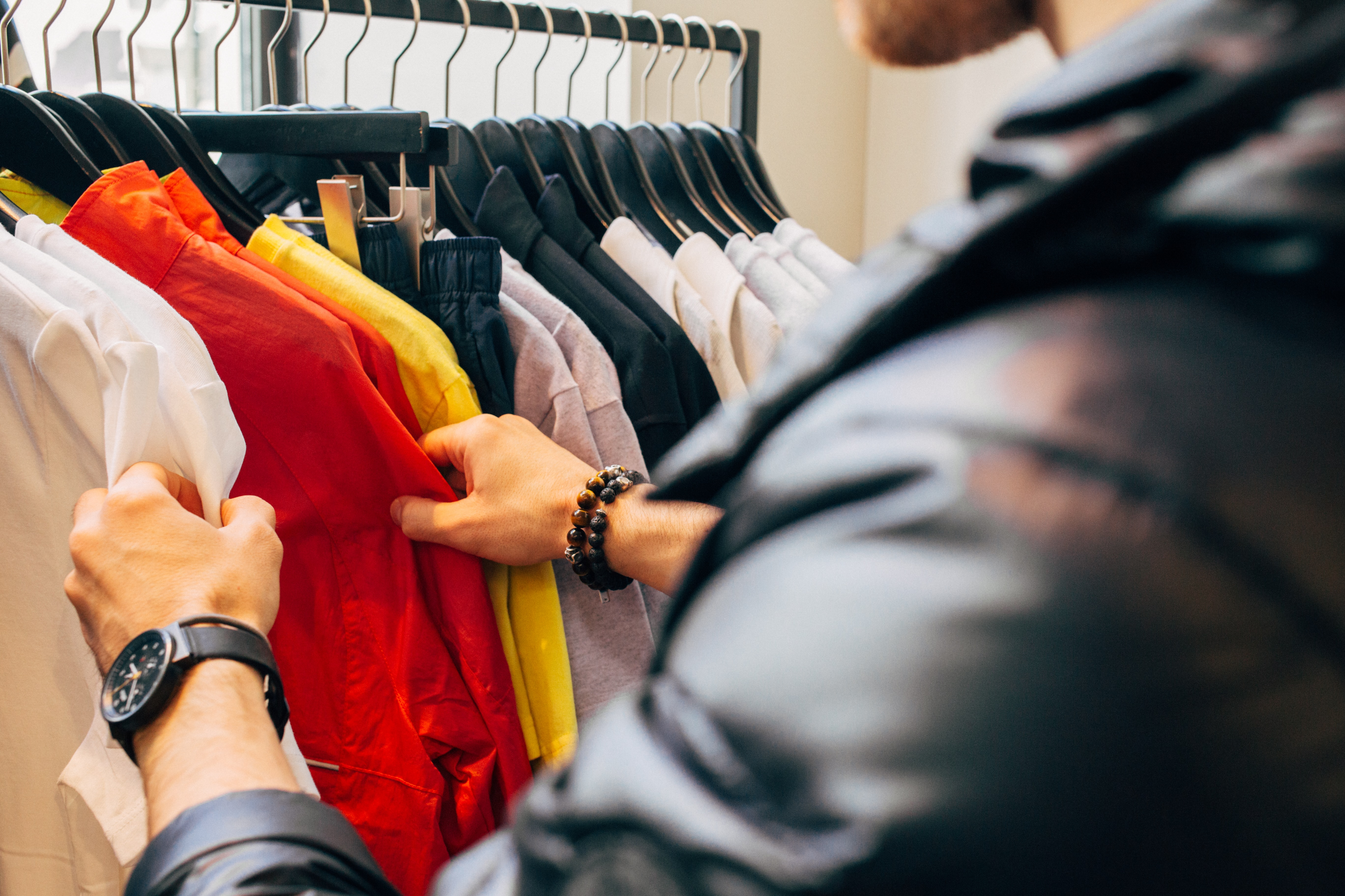 Clicks and Bricks: The Push Toward Retail Integration